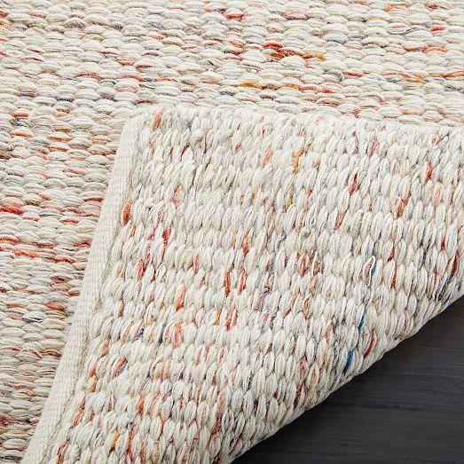 Marble Sweater Rug 9x12 Sale 629 West Elm Rugs Rug Guide 9x12 Rug