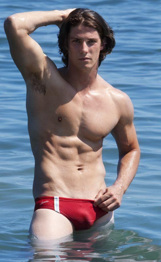 Boys In Underwear Hot Twink - Hot Girls Wallpaper