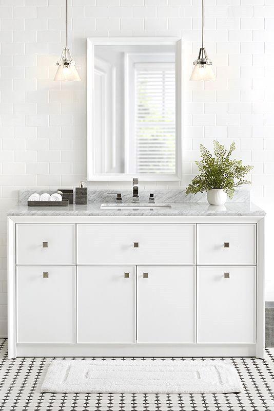 33 Shower Hacks To Make The Most Out Of Your Shower Bathroom Design Bathroom Furniture Bathroom Renovation Cost
