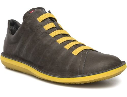 Camper Brothers 16732-118 Shoes Men. Official Online Store USA ...