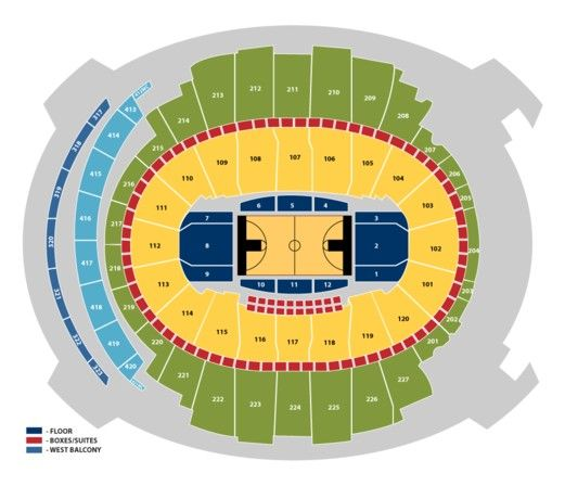 Awesome Madison Square Garden Seating Chart Basketball Garden Seating Madison Square Garden Madison Square