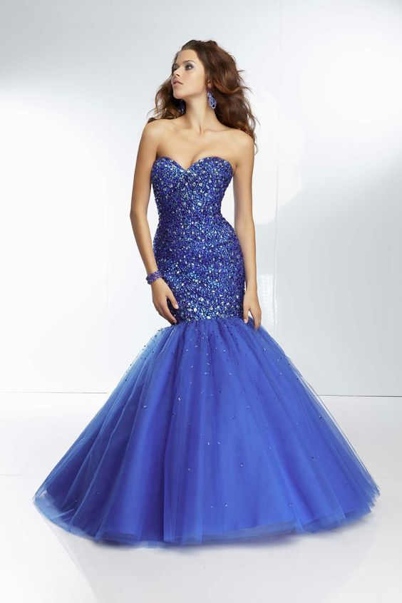 Yellowbrickroad Prom Dresses 31
