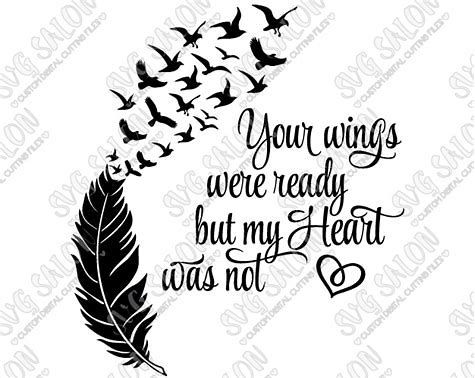 Love Birds  SVG Cut File instant download dxf cut files svg cut files cricut explore Love Bird SVG silhouette cameo Quote svg