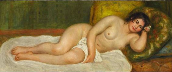 """https://flic.kr/p/ig15pi 
