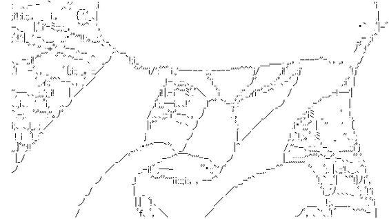 a-draw_5825.gif (640×360)