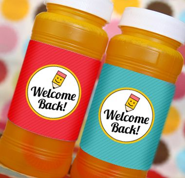 Back to School Free Printables - Re-pinned by @PediaStaff – Please Visit http://ht.ly/63sNt for all our pediatric therapy pins