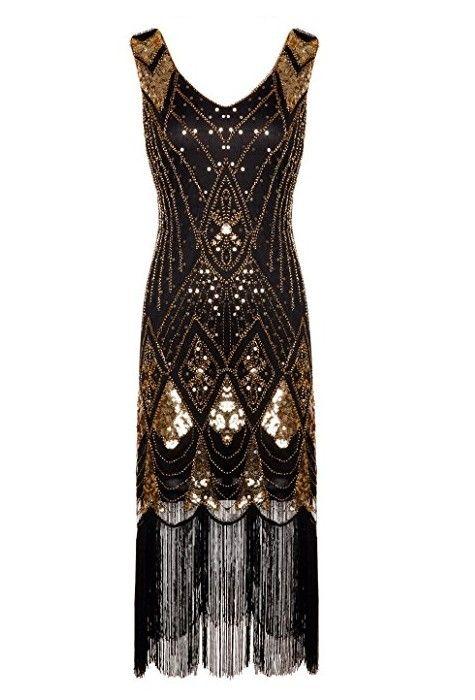 Epingle Par Decor In Sur Robe A Paillettes Robe A Franges Idees Vestimentaires Robe Zara