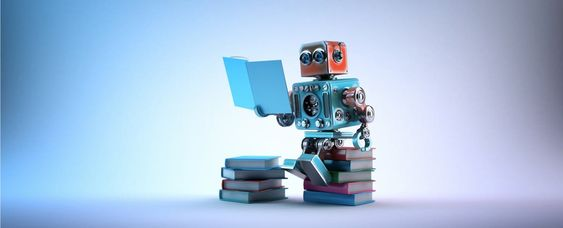 Bots in the Library? Colleges Try AI to Help Researchers (But With Caution)   EdSurge News