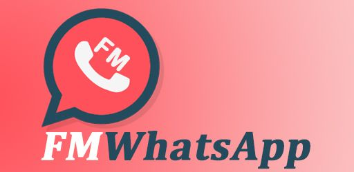 Which Is The Latest Version Of Fm Whatsapp