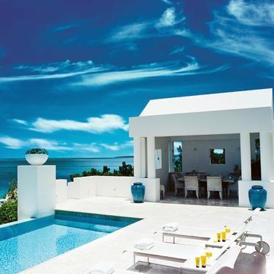 image-private-villas-temenos-villas