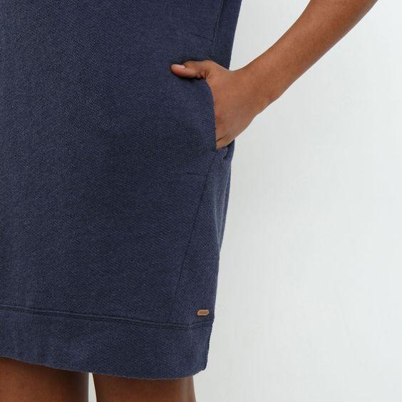 Windward Dress