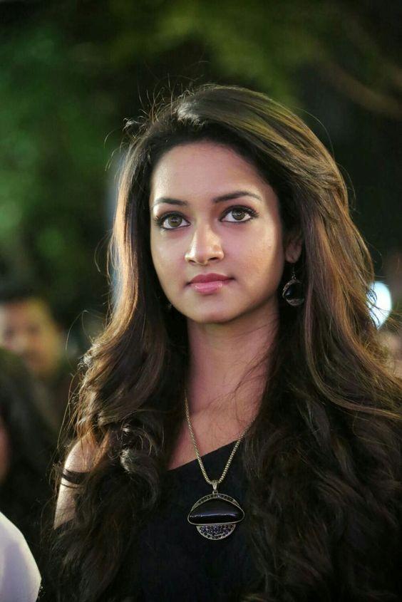 Shanvi Srivastav