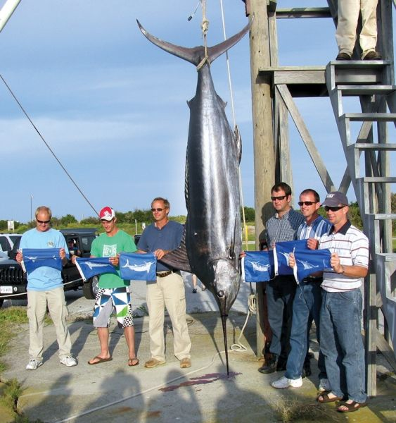 Boats oregon and the o 39 jays on pinterest for Oregon inlet fishing