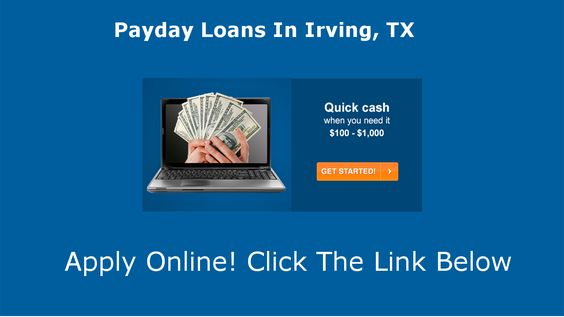payday advance austin texas