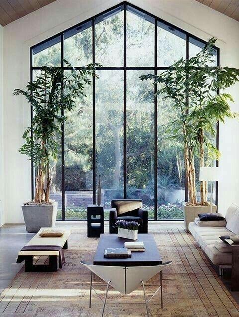 Awesome Minimalist Windows