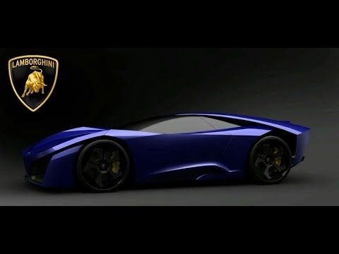 lamborghini concepts by mcmercslr on deviantart vehicle 3d pinterest lamborghini concept lamborghini and cars