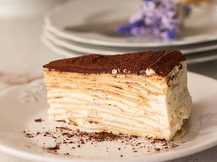 Crepes_Cake_ARTICLE
