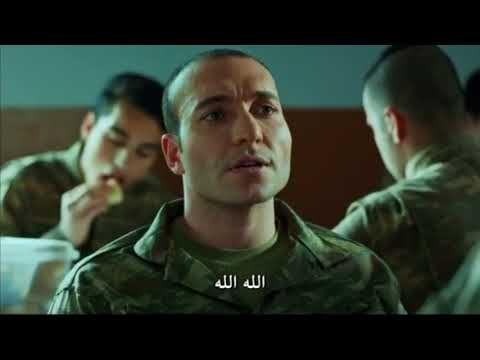 كيشانلي و الصياد و شايلاق مقطع مضحك من مسلسل العهد Youtube Laughing Pictures Funny Emoji Funny Arabic Quotes
