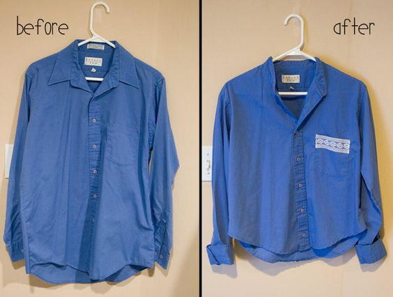 diy-mens-button-up-shirt-makeover