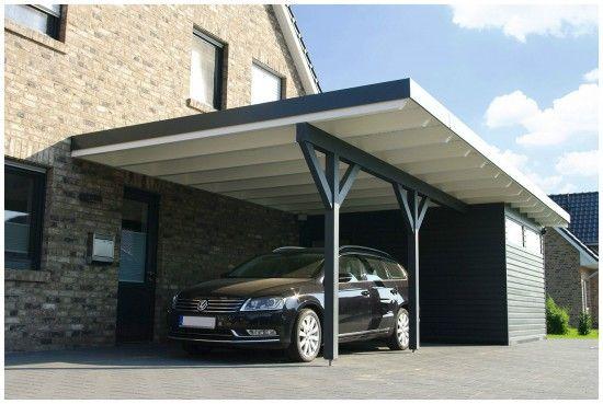Glas Gartendesign Online Shop Carports Carport Carport Holz