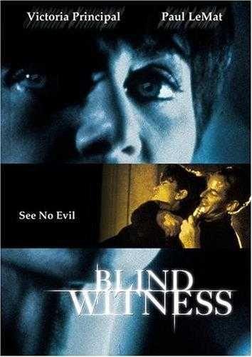 Blind Witness 1989