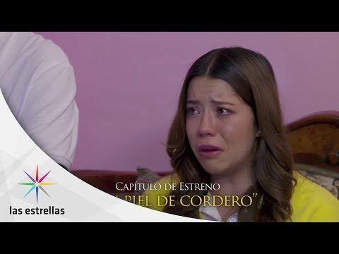La Rosa De Guadalupe Mi Novia Me Engana Con Mi Padre Capitulo