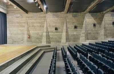 Galeria de Clássicos da Arquitetura: MASP / Lina Bo Bardi - 20