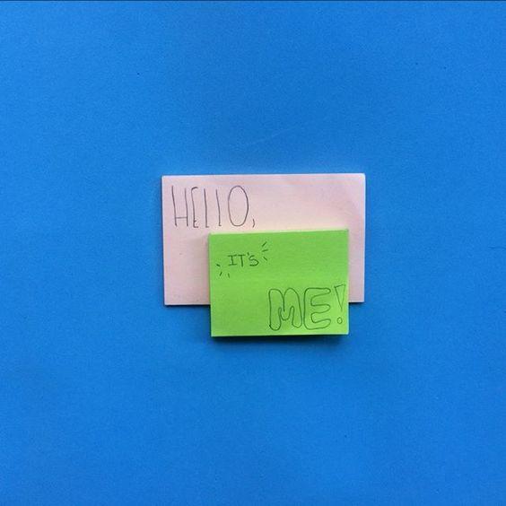 hello 😌 #ascoresfeed #feedascores #lettering: