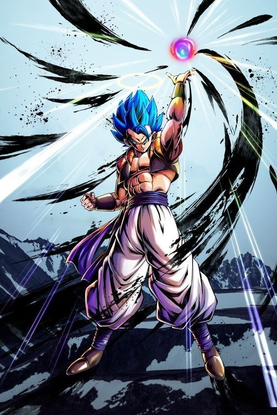 Wallpapers Dragon Ball Z Fondos De Pantalla Hd Celular En 2020 Personajes De Goku Personajes De Dragon Ball Figuras De Goku