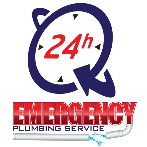 24 Hr Plumbing Stockton Ca Plumbing Emergency Plumbing Contractor Plumbers Near Me