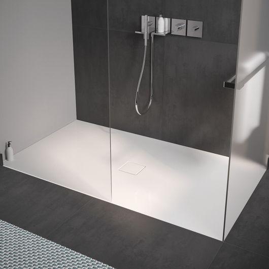 Conoflat Shower Tray Lazienka Lazienka
