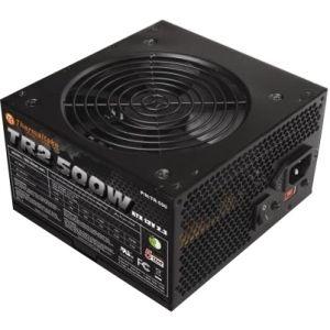 Thermaltake TR2-500NL2NC ATX12V & EPS12V Power Supply #TR-500