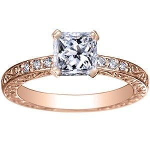 WOW! Ive been using this new weight loss product sponsored by Pinterest! It worked for me and I didnt even change my diet! I lost like 26 pounds,Check out the image to see the website, Rose Gold engagement ring...