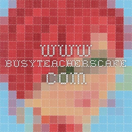 www.busyteacherscafe.com