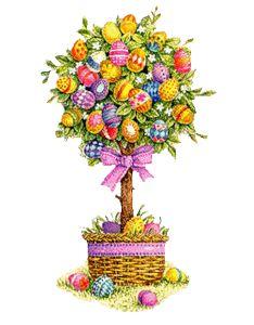 FESZTIVÁL: Easter 2