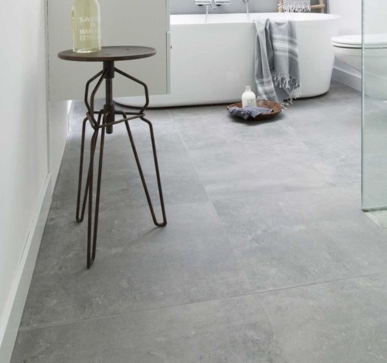 vtwonen-tegels-badkamer - Kleine badkamers.nl