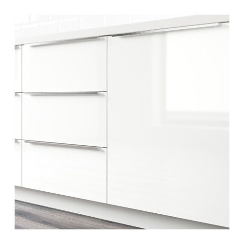 Ringhult | Base cabinets, Drawers and Doors