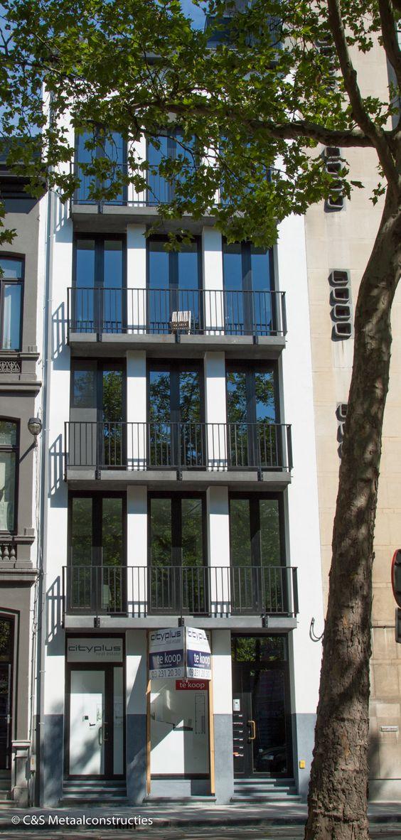 Beste Haus Drahtstärke Bilder - Elektrische ...