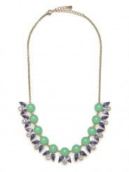 BaubleBar Great Price on Jewelry!