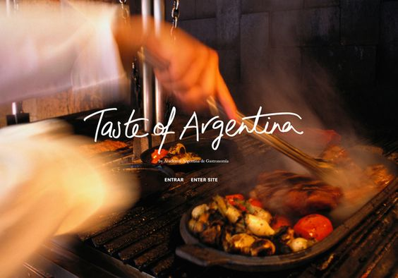 http://www.tasteofargentina.com/