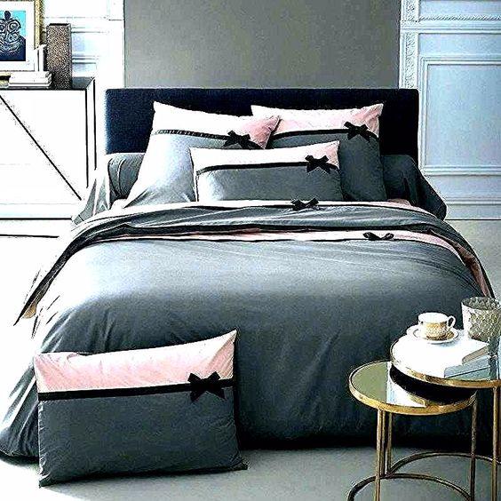Queen Size Bed Mattress Dimensions In Cm Queen Size Bed King Size Bed Bed Sheet Sizes Bed Measurements Single Bed