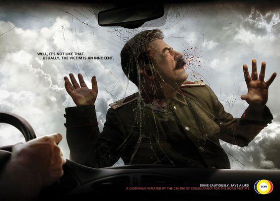 road_Stalin