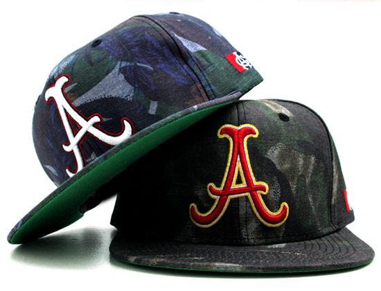 """New Snapbacks @ THE HOLY GRAIL: ACAPULCO GOLD """"Double Trouble A """" Hats"""