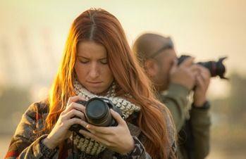 Dsrlclasses.com - Digital Photography Classes, Photography Workshops, Photography Workshops California