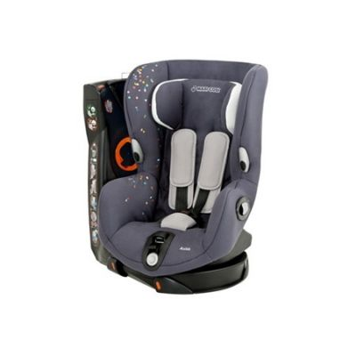 maxi cosi axiss confetti one of our best selling 2nd stage car seats suitable