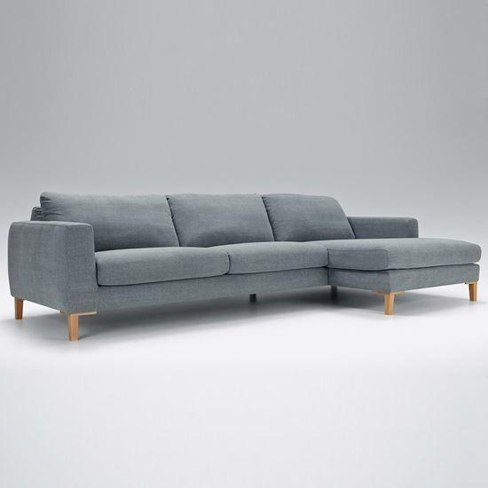 Malin Corner Sofa Sofa Corner Sofa Modular Sofa