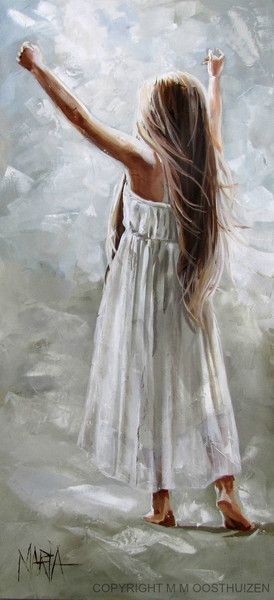Maria Magdalena Oosthuizen Art .. X ღɱɧღ || Praise the Lord – House Of Maria