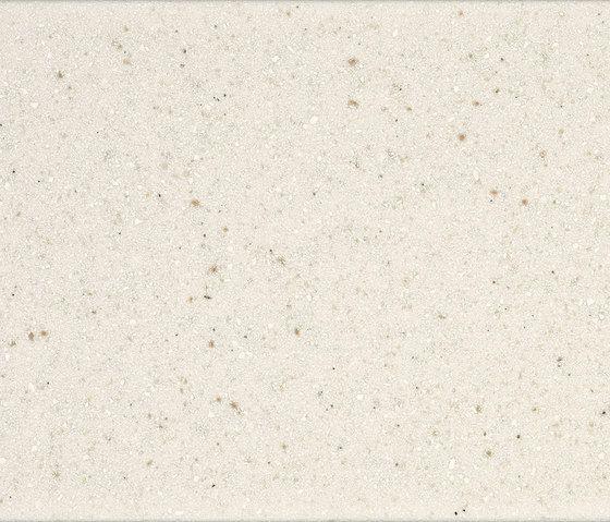 Countertop Texture : Kitchen countertops Materials-Finishes Corian? Texture ...