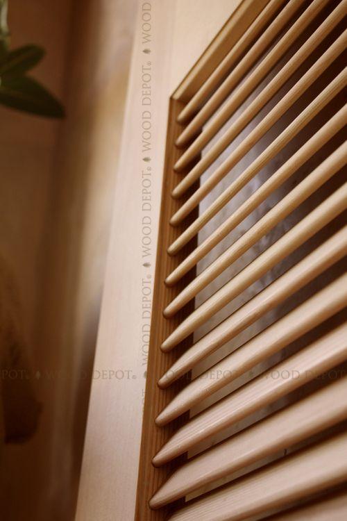 木製ドア 室内ドア フルルーバードア 無加工 無塗装 家具 収納