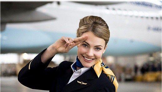 Best Resume Objectives For Flight Attendant Banner Flight Attendant Resume Flight Attendant Good Objective For Resume